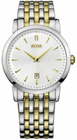 Buy Hugo Boss Black 1512721 Mens Watch online