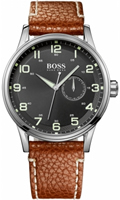 Buy Hugo Boss Black 1512723 Mens Watch online