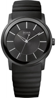 Buy Hugo Boss Black 1512742 Mens Watch online