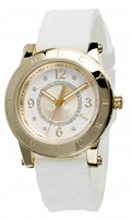 Buy Juicy Couture 1900773 Ladies Watch online