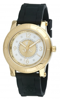 Buy Juicy Couture 1900833 Ladies Watch online