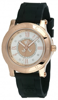 Buy Juicy Couture 1900834 Ladies Watch online