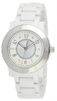 Buy Juicy Couture 1900842 Ladies Watch online