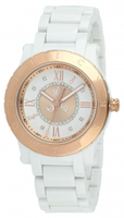 Buy Juicy Couture 1900844 Ladies Watch online