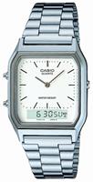 Buy Casio Classic AQ-230A-7DMQYES Mens Watch online