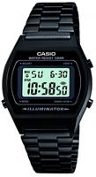Buy Casio Classic B640WB-1AEF Mens Watch online