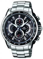 Buy Casio Edifice EF-560D-1AVEF Mens Watch online