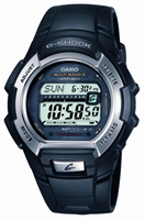 Buy Casio G Shock Waveceptor GW-M850-1ER Mens Watch online