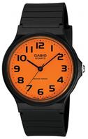 Buy Casio Classic MQ-24CC-4B2EF Unisex Watch online