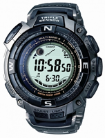 Buy Casio Pro Trek PRW-1500T-7VER Mens Watch online