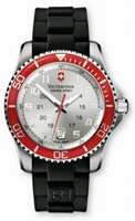 Buy Victorinox Swiss Army 241438 Mens Watch online