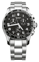 Buy Victorinox Swiss Army 241494 Mens Watch online