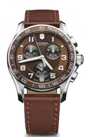 Buy Victorinox Swiss Army 241498 Mens Watch online