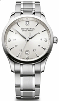 Buy Victorinox Swiss Army 241476 Mens Watch online
