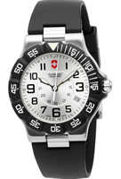 Buy Victorinox Swiss Army 241345 Mens Watch online