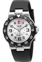 Buy Victorinox Swiss Army 241345 Mens Watch online