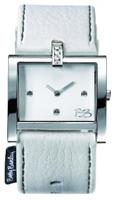 Buy Betty Barclay Beautiful Time Ladies Stone Set Watch - BB20100306424 online