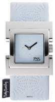 Buy Betty Barclay 202 00 303 747 Ladies Watch online