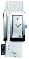 Buy Betty Barclay 203 00 306 040 Ladies Watch online
