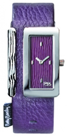 Buy Betty Barclay 203 00 346 949 Ladies Watch online