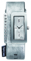 Buy Betty Barclay Ballroom Flash Ladies Stone Set Watch - BB20310300040 online
