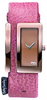 Buy Betty Barclay 203 50 346 848 Ladies Watch online