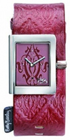 Buy Betty Barclay 204 00 325 343 Ladies Watch online