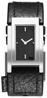 Buy Betty Barclay 205 00 301 929 Ladies Watch online