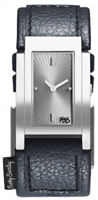 Buy Betty Barclay 205 00 303 020 Ladies Watch online