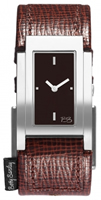 Buy Betty Barclay 205 00 305 020 Ladies Watch online