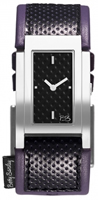 Buy Betty Barclay 205 00 346 909 Ladies Watch online