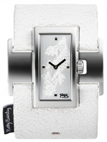 Buy Betty Barclay 206 00 306 424 Ladies Watch online