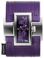 Buy Betty Barclay 206 00 346 929 Ladies Watch online