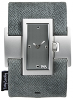 Buy Betty Barclay 206 10 339 929 Ladies Watch online