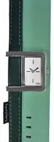 Buy Betty Barclay 217 00 307 020 Ladies Watch online