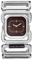 Buy Betty Barclay 219 00 100 626 Ladies Watch online