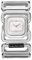 Buy Betty Barclay 219 00 100 929 Ladies Watch online
