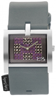 Buy Betty Barclay 201 00 350 941 Ladies Watch online