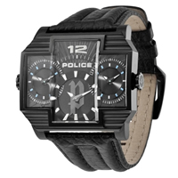 Buy Police 13088JSB-02 Mens Watch online