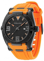 Buy Police 13093JSB-02A Mens Watch online