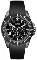 Buy Guess W10261G1 Mens Watch online