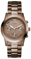 Buy Guess W17543L1 Ladies Watch online