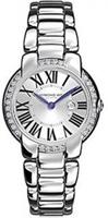 Buy Raymond Weil Jasmine 5229-STS-00659 Ladies Watch online