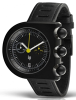 Buy Lip Mach 2000 1892542 Mens Watch online
