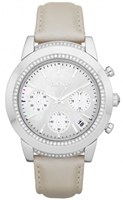 Buy DKNY Street Smart Ladies Chronograph Watch - NY8585 online