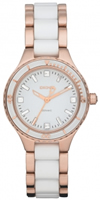 Buy DKNY Ceramix Ladies Watch - NY8500 online