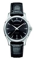 Buy Hamilton Jazzmaster H32505731 Mens Watch online