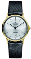 Buy Hamilton Intra-Matic H38475751 Mens Watch online