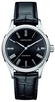 Buy Hamilton Valiant H39515734 Mens Watch online