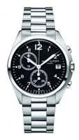Buy Hamilton Khaki Pilot Pioneer H76512133 Mens Watch online